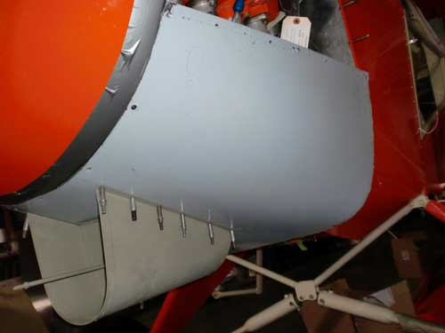 cowling_01